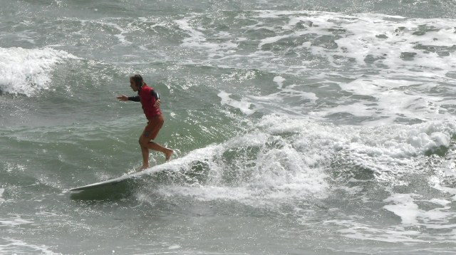 636715888359436674-2018-NKF-Surf-Festival-6 Going surfing? Check out the wave forecast for March 1-3