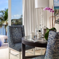 Simply Bows And Chair Covers Newcastle Target High Http Www Usatoday Com Picture Gallery Travel Hotels 2018 12 13 Take 636771317320901894 The 20yacht 20club 20 20room 20table 1 Jpg