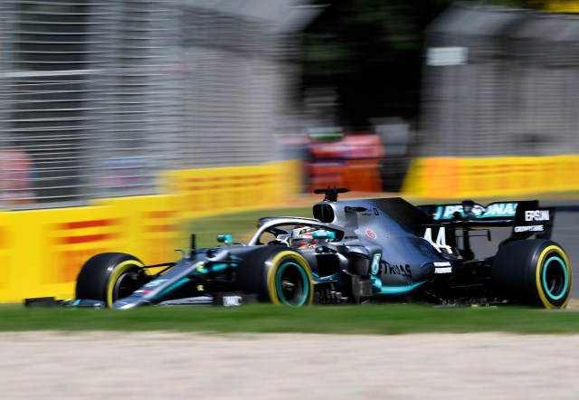 d1cd8ea8fd8246f1bd8cbe43b33dc38f Hamilton, Bottas lead the way for Mercedes at Australian GP