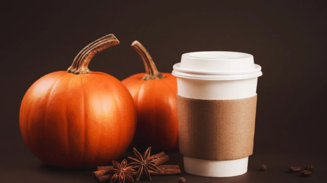 Starbucks announces early return of Pumpkin Spice Latte and where to find the fall flavor