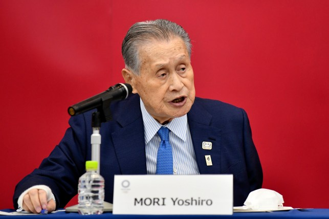 Tokyo Olympics will be canceled, not delayed, if coronavirus pandemic still poses threat in 2021, top official says