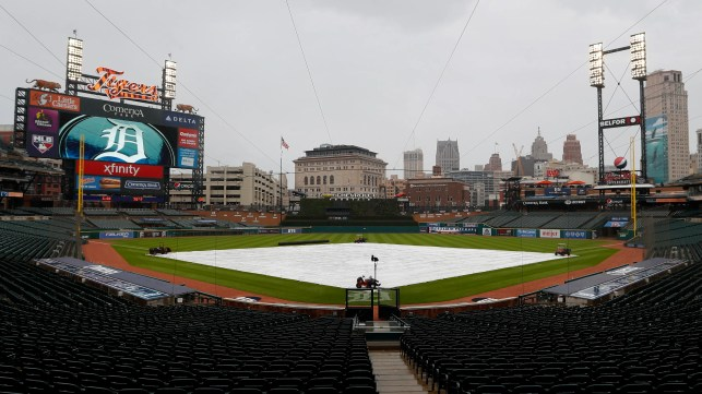 Cardinals expected to have opener in series at Detroit postponed amid positive COVID-19 tests