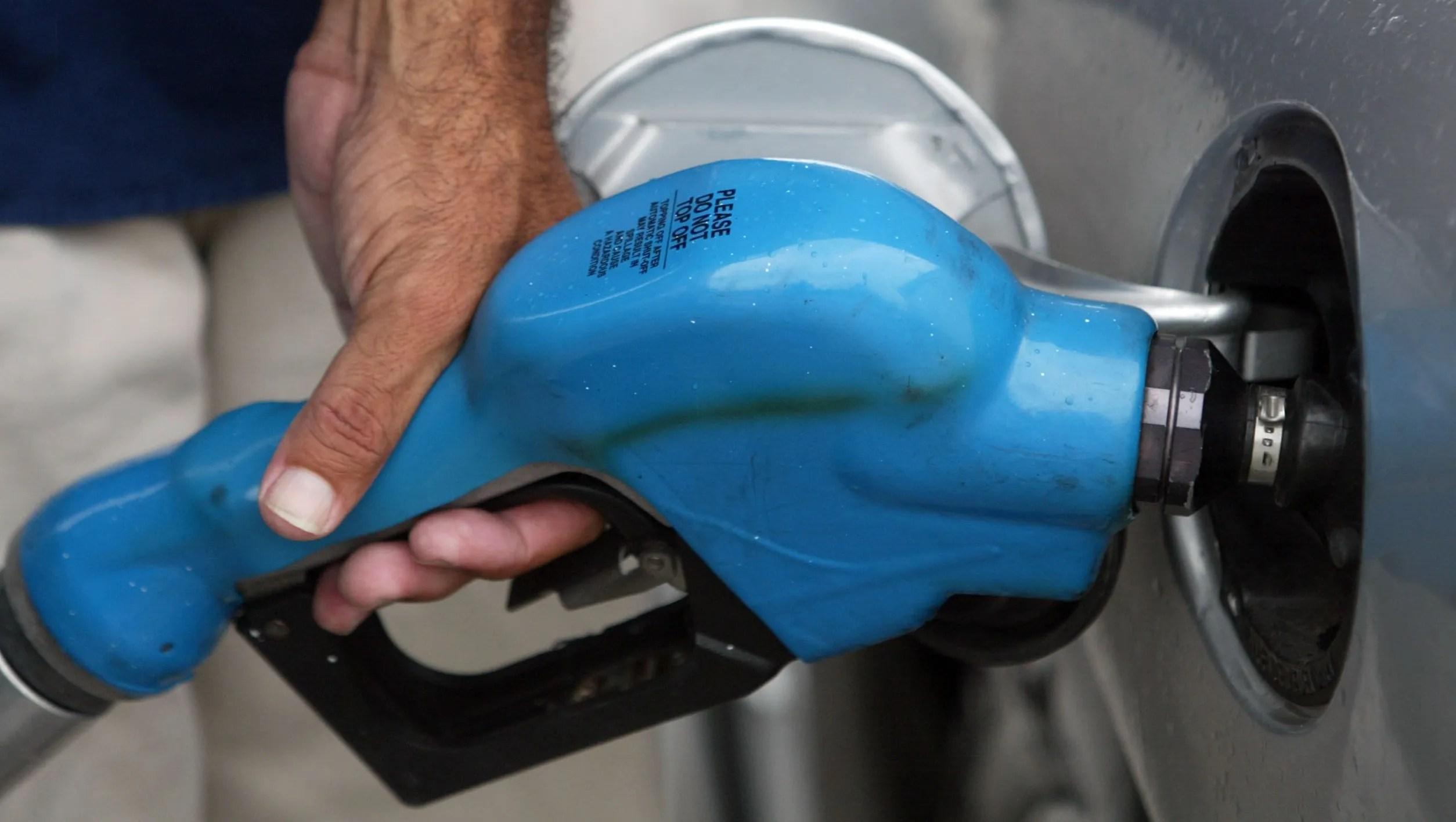 medium resolution of 2001 honda civic fuel filter