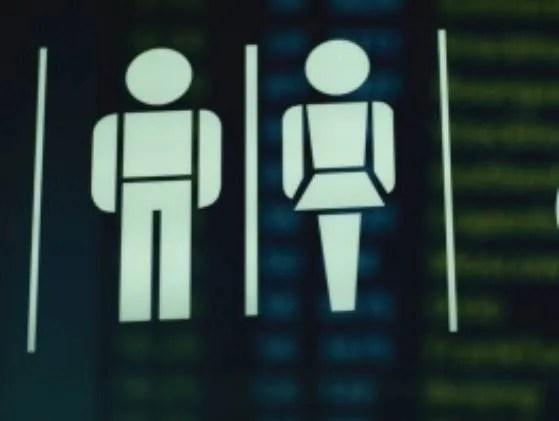 economists gender gap