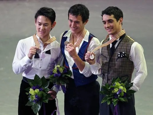 2013-3-17-patrick-chan-denis-ten