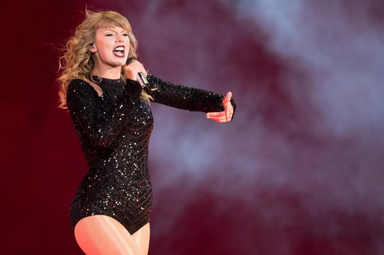 Taylor Swift is putting her money where her beliefs are in Tennessee.