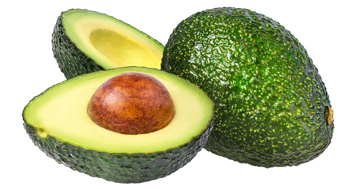 Avocado for Effective Weight Loss