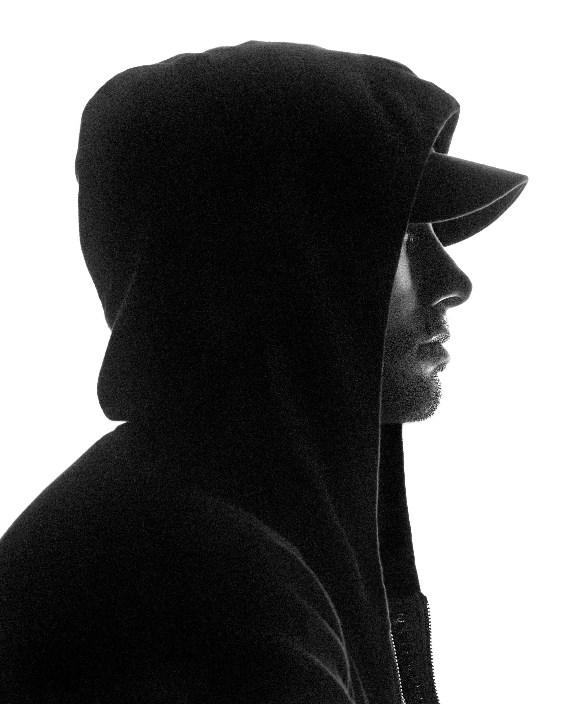 Detroit rapper eminem also debuts at no aretha dominates    chart rh freep