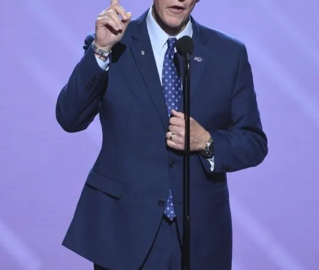Jim Kelly Reaches Another Milestone In Cancer Battle