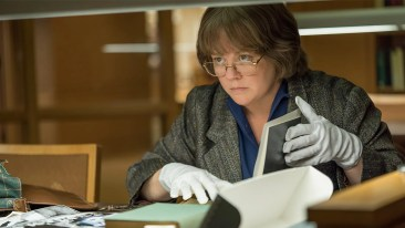 Image result for can you ever forgive me movie