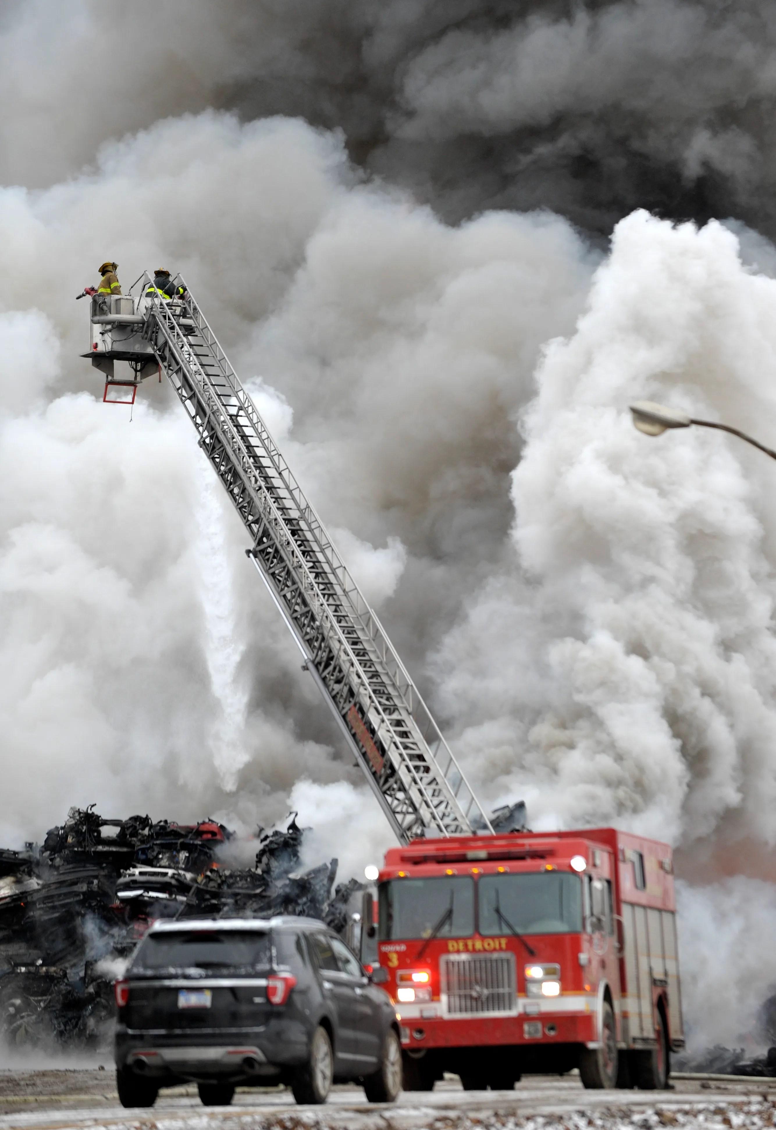 medium resolution of fire station 911 wiring system