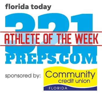 c344ef2c-caf5-41f6-aec7-ee579a9df940-321PREPS_ATHLETEWEEK_C West Shore soccer's Maci Pekmezian wins Community Credit Union Athlete of the Week vote