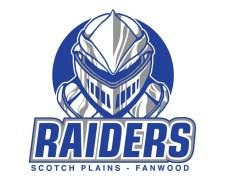 Scotch Plains-Fanwood High School unveils new logo following Native  American controversy
