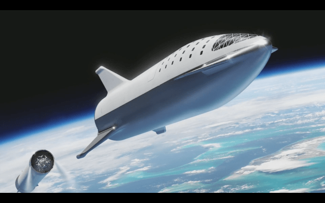 de0dcc9c-2d01-46e4-92b4-584807e1ffa0-Screen_Shot_2018-09-18_at_00.40.05 Elon Musk: SpaceX's next-gen Starship will be built in and launched from Florida