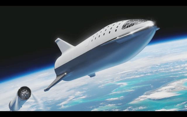 de0dcc9c-2d01-46e4-92b4-584807e1ffa0-Screen_Shot_2018-09-18_at_00.40.05 SpaceX's BFR moon mission and billionaire Yusaku Maezawa: Things we learned
