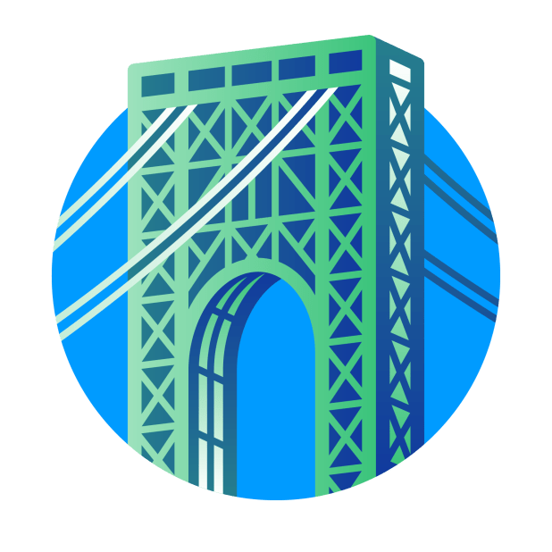 Search for NorthJersey to get our app