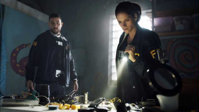 "b6277714 5646 4a3c a3cb 6d37c31764ec FBI S1 Pilot SG 0020b - FBI (S01Ep01) ""Pilot"" Series Premiere"