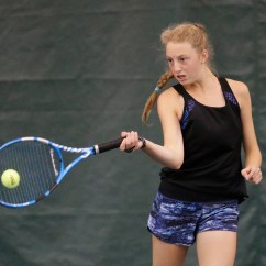 Sofa Sport Tennis The Most Comfortable Sectional Kohler Girls