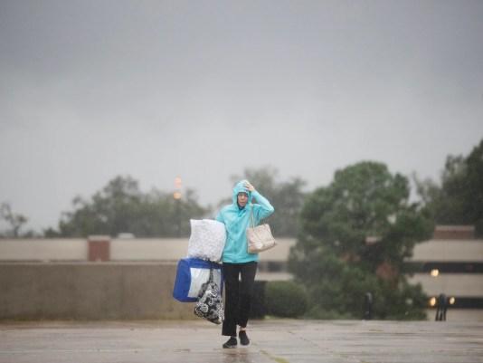 Xxx Hurricane Michael Shelter Jpg