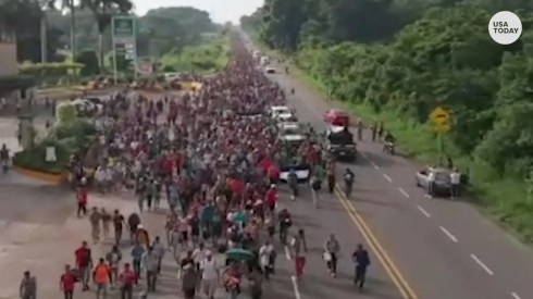 Image result for us-mexico border