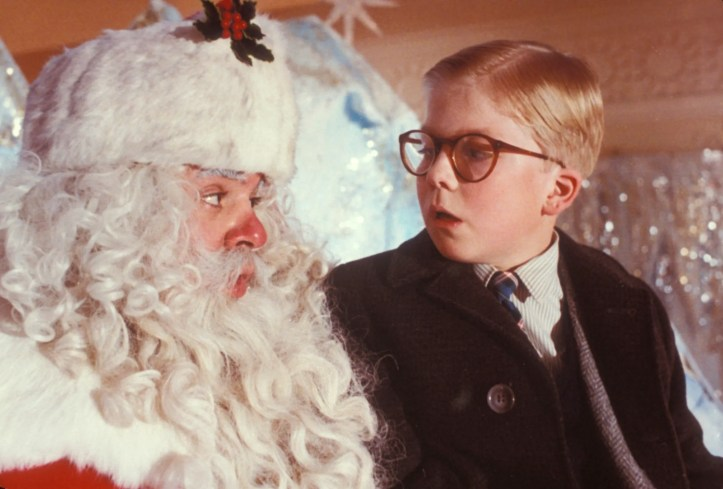 Xxx Zx64457 Christmas Story Movie A Ent