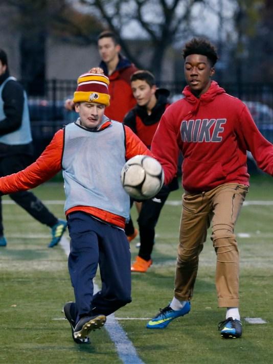 Finney Boys Soccer 04