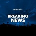DPS arrests driver in I-10 crash that left 6 dead near Tonopah 💥😭😭💥
