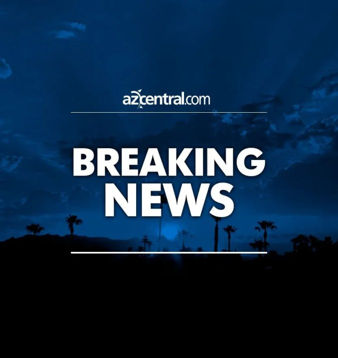 Over 1,000 SRP customers affected by Glendale power outage