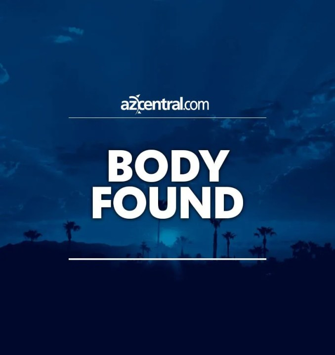 Phoenix police investigate after body found in Arizona Canal