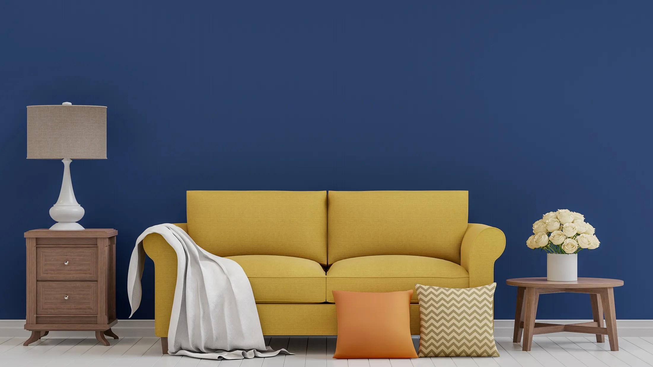 best deals on living room furniture bench seats for cyber monday 2018 the target wayfair casper sales