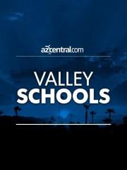Escuelas del valle