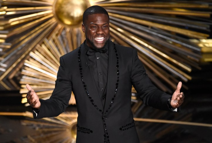 Ap People Kevin Hart A File Ent Usa Ca