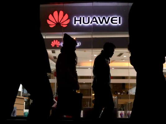 Ap Us China Huawei F I Chn