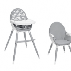 High Chair Recall Yellow Kids Skip Hop Highchair 32 000 Recalled After Legs Detach Chairs By