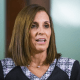 Sen. Martha McSally to forgo pay during shutdown, wants Border Patrol paid