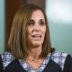 Sen. Martha McSally to forgo pay during shutdown, wants Border Patrol paid