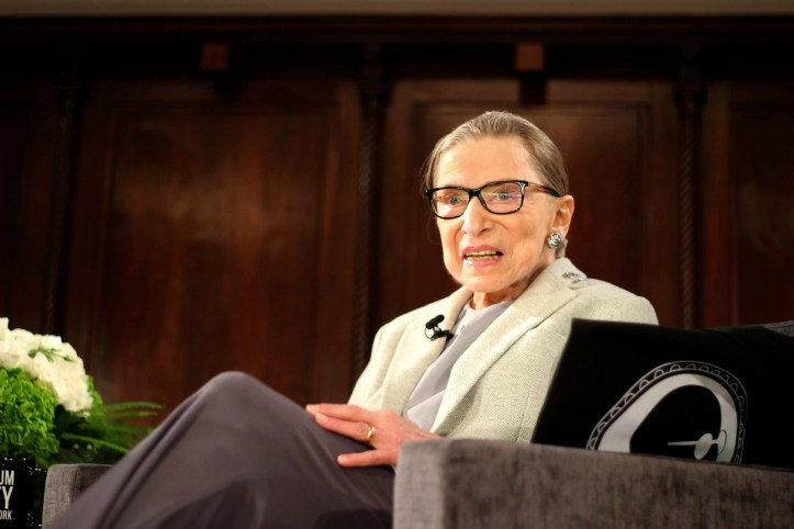 Xxx Img Ap The Notorious Rbg 1 1 Tdnm1q0n Jpg