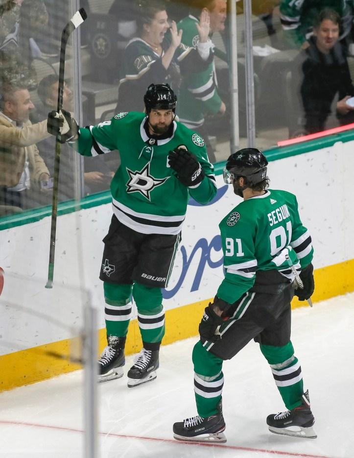 Ap Oilers Stars Hockey S Hkn Usa Tx