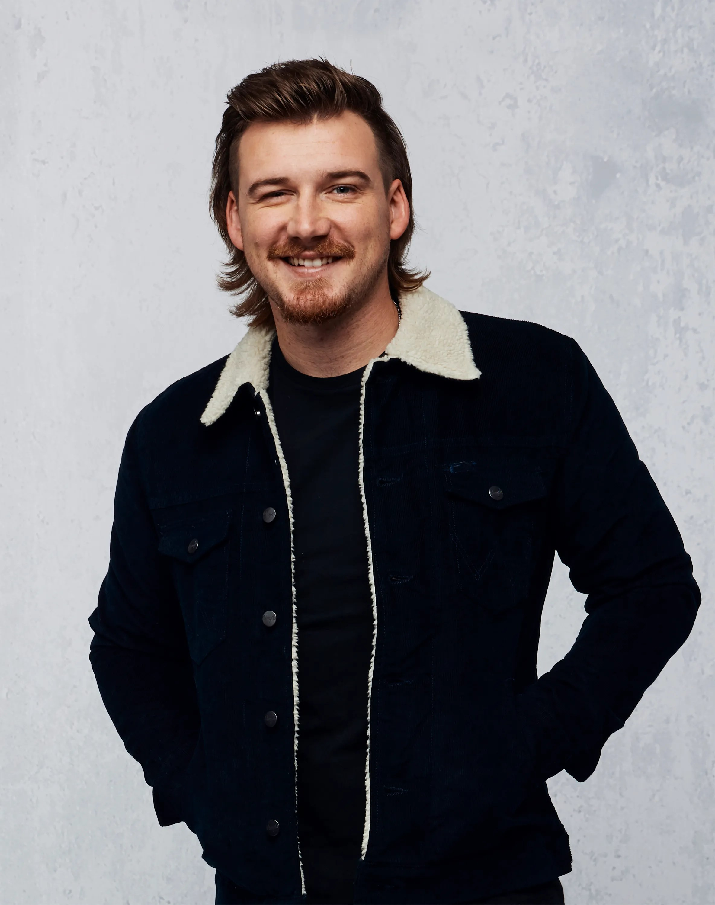 Morgan Wallen Talks Sold Out Shows 2019 Plans New Music