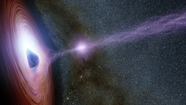 4fd6bfd6-ea7a-4ab9-ab0a-03bf338f071e-PIA20051_orig Astronomers might have finally seen a star become a black hole