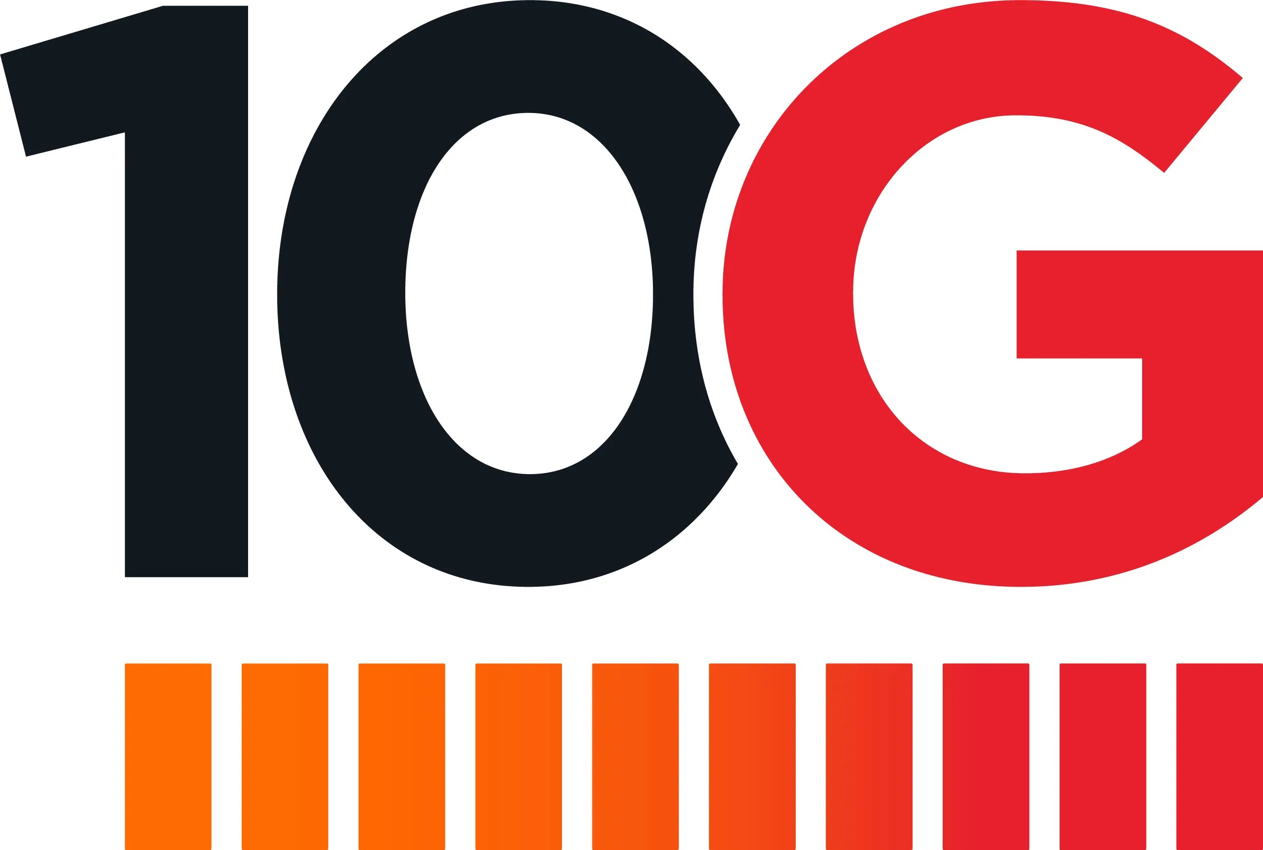 5g 10g Cable Industry Makes Case Broadband In Home