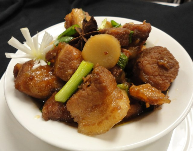 4485e6c9-6c46-419a-b8c7-d0a00fadb5dc-PorkBelly Florida Tech dining takes culinary journey to China with all-you-can-eat buffet Jan. 31