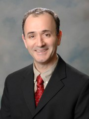 Dr. Ahmet Dervish