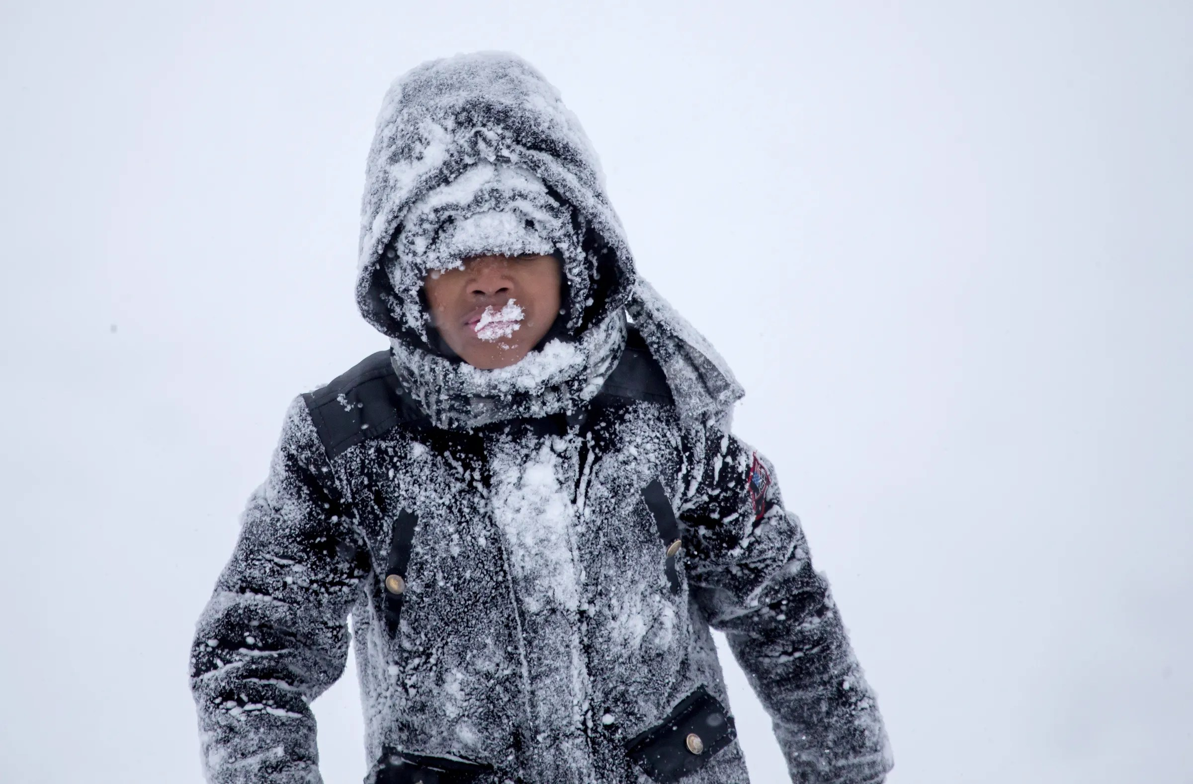 farmer s almanac winter