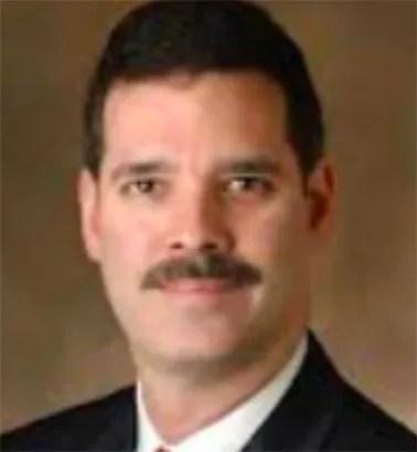 f9670442-9df2-4f96-b90b-5ec7c698f87e-Peter_Cranis Former Visit Orlando executive Cranis selected as Brevard tourism chief