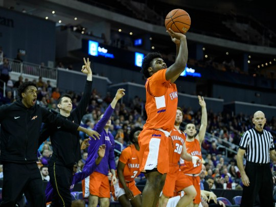 Evansville Purple Aces Vs Valparaiso Crusaders College Basketball 2019 এর ছবির ফলাফল