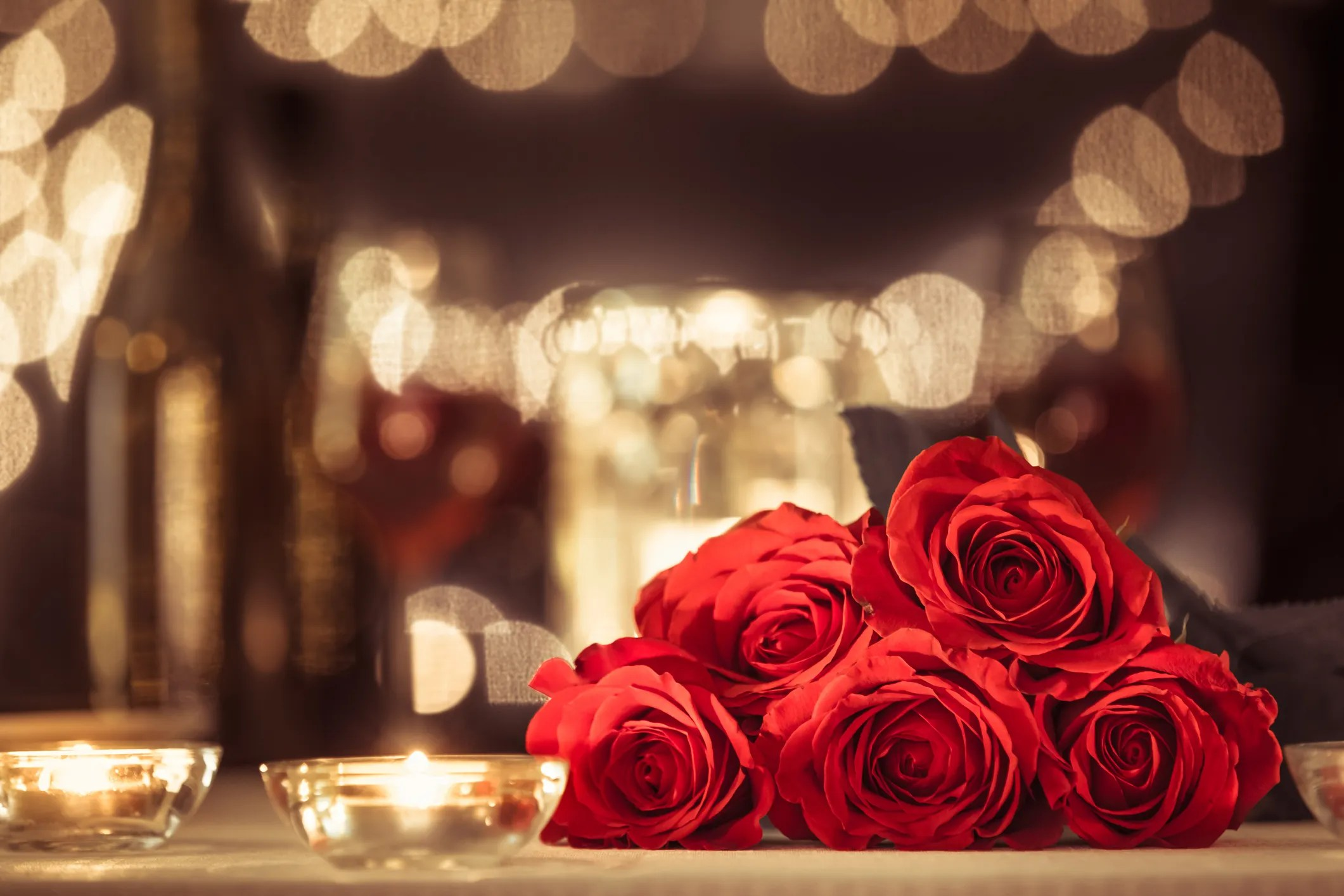 Valentine S Day In Wisconsin Rapids Date Ideas Around Town