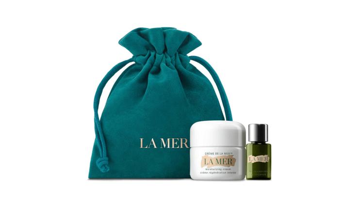 Best Valentine's Day Gifts 2019: La Mer Kit