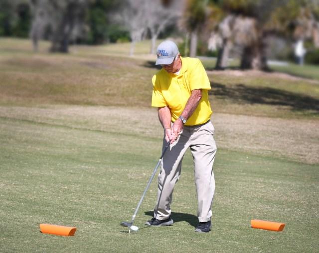 7516f941-23e1-4d6f-9502-6838703b8f00-Executive_holes_at_Savannahs_2 Savannahs outfits golf course with executive tees