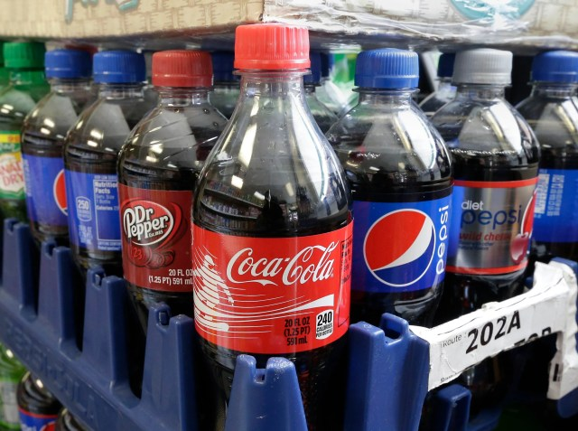 06e50633-cf8c-4472-b191-7648bc99dbf0-AP_Sugary_Drinks_Warning_Labels Philadelphia soda tax caused 'substantial decline' in soda sales, study finds